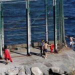 Marokko Gaat Alleenreizende Minderjarigen Terugnemen Uit EU