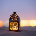 Eid Al Adha: Offerfeest: Dinsdag 20 Juli 2021